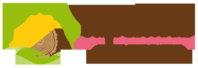 Serge Léonard